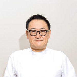 お酢健賛同者_赤石定典