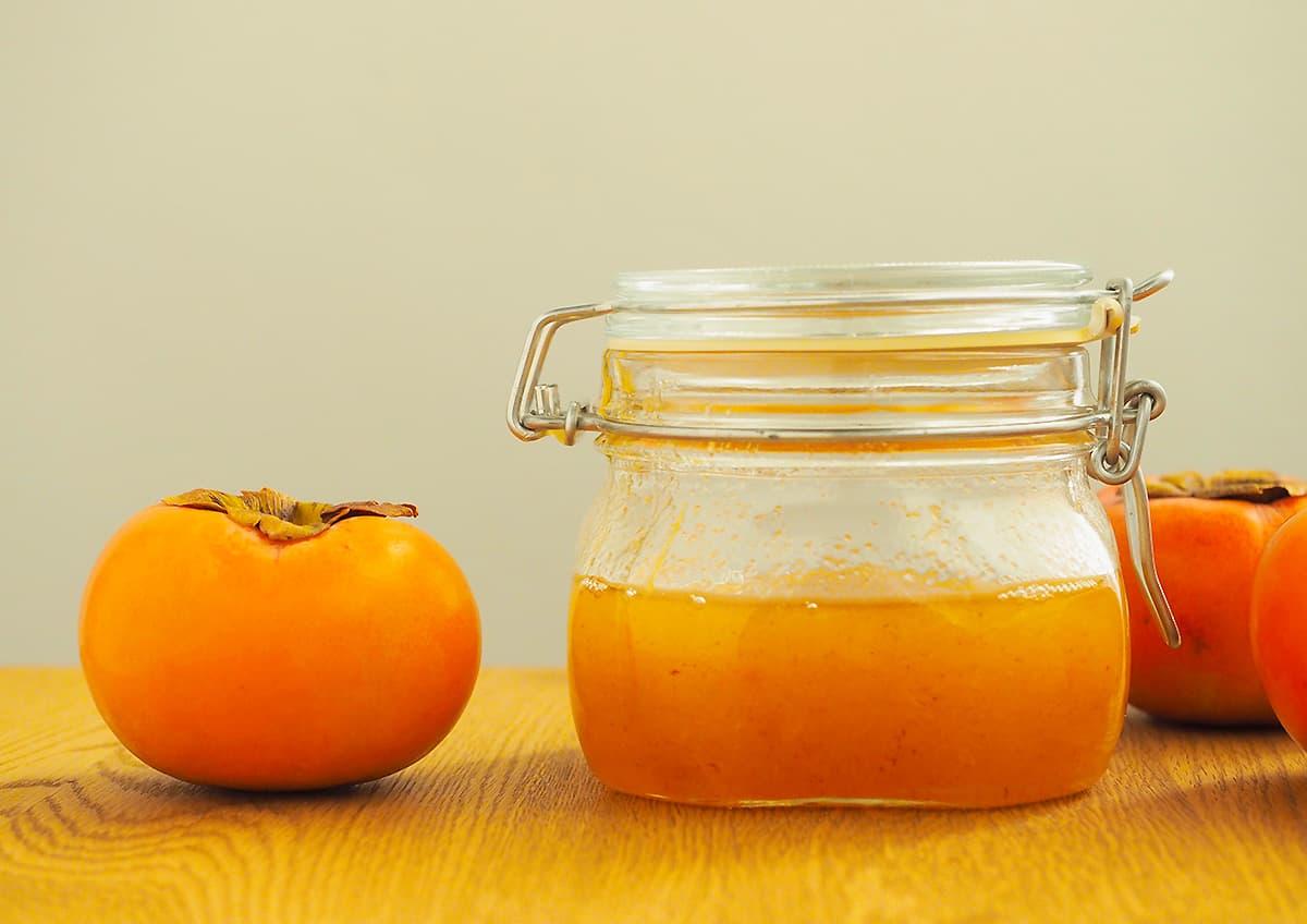 イメージ写真_季節の果物で「フルーツ酢」を仕込んでみよう